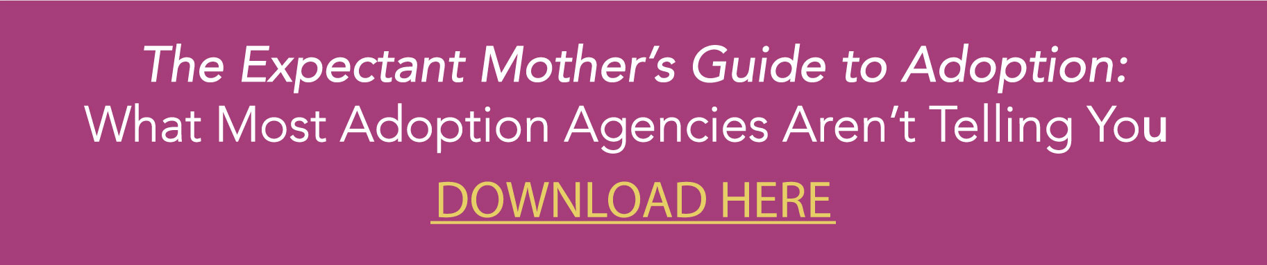 expectant-mothers-guide-to-adoption-attoption-attorney-support
