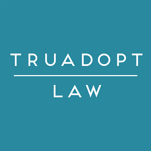 TruAdopt Law